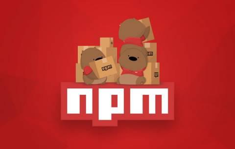NPM : maintenir facilement vos packages avec npm-check