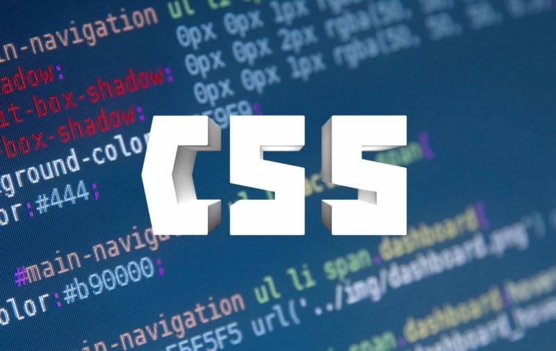 Utiliser les variables CSS pour vos projets multicolores