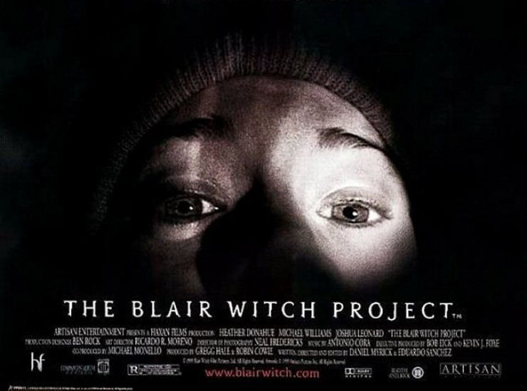 projet-blair-witch
