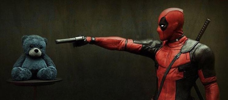 Deadpool-versus-teddy