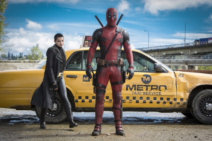 promo-film-deadpool-taxi